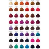 Цветные оттенки (38)