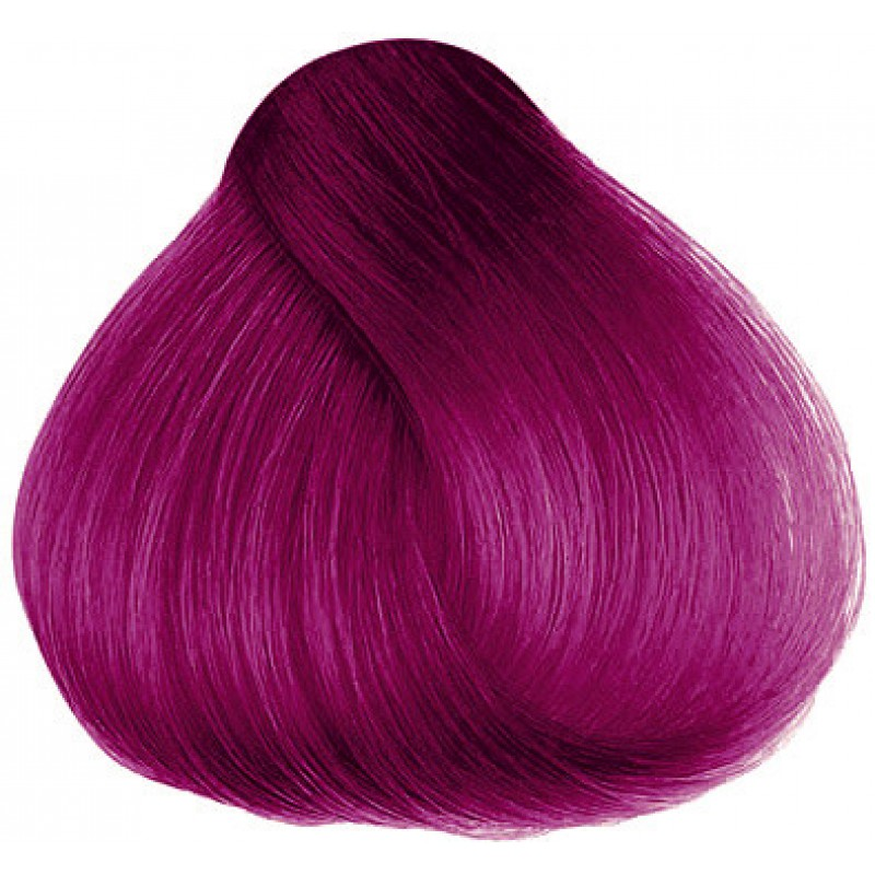 Краска для волос - Herman's Amazing Cynthia Cyclamen