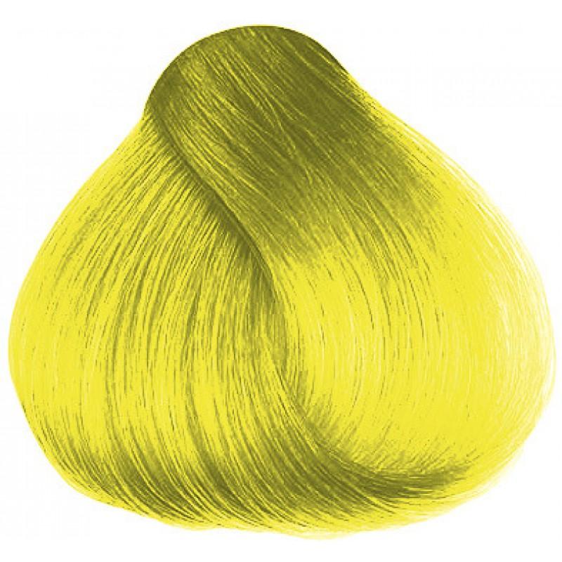Краска для волос - Herman's Amazing Lemon Daisy