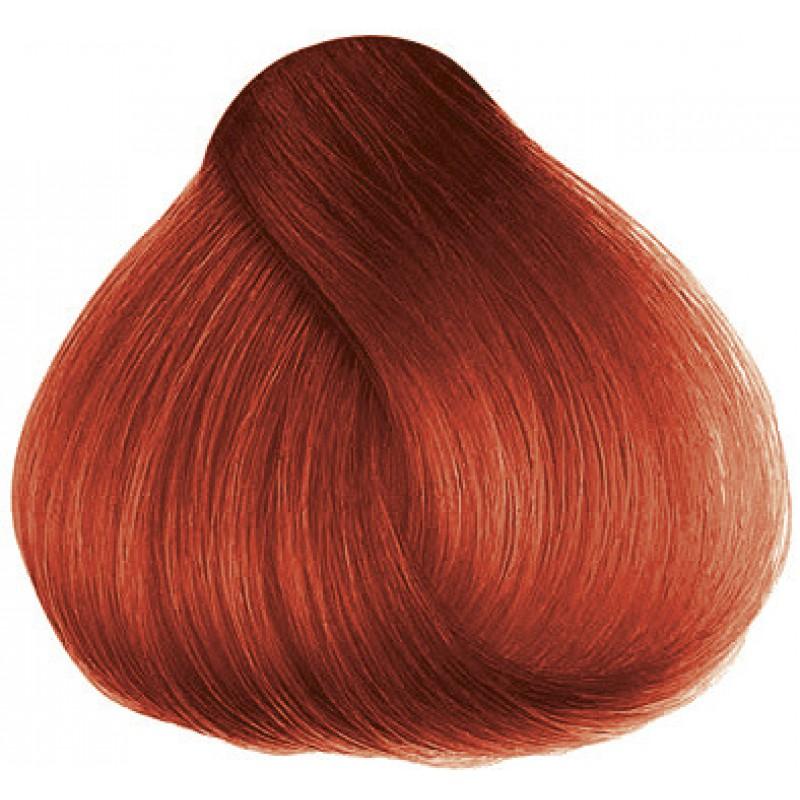 Краска для волос - Herman's Amazing Bloody Mary