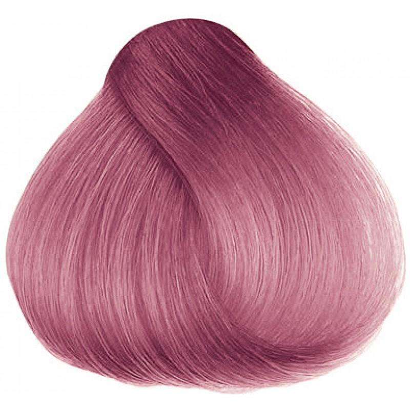 Краска для волос - Herman's Amazing Polly Pink