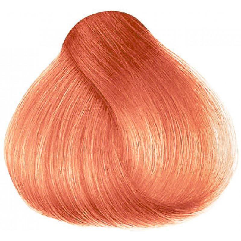 Краска для волос цвета розовое золото - Herman's Amazing Rosie Gold - прямой пигмент