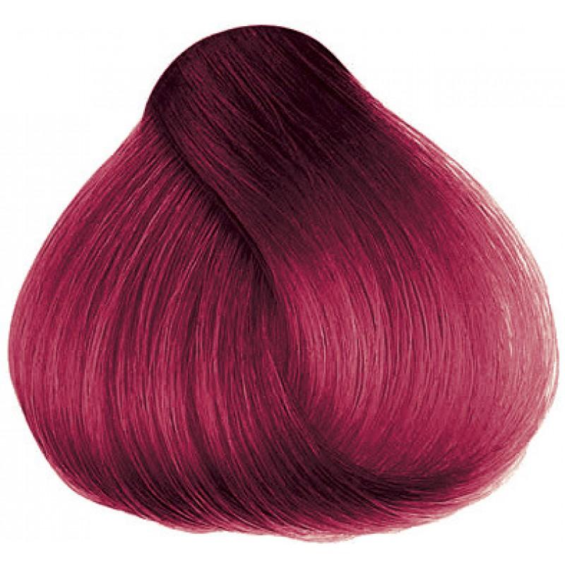 Краска для волос - Herman's Amazing Ruby Red