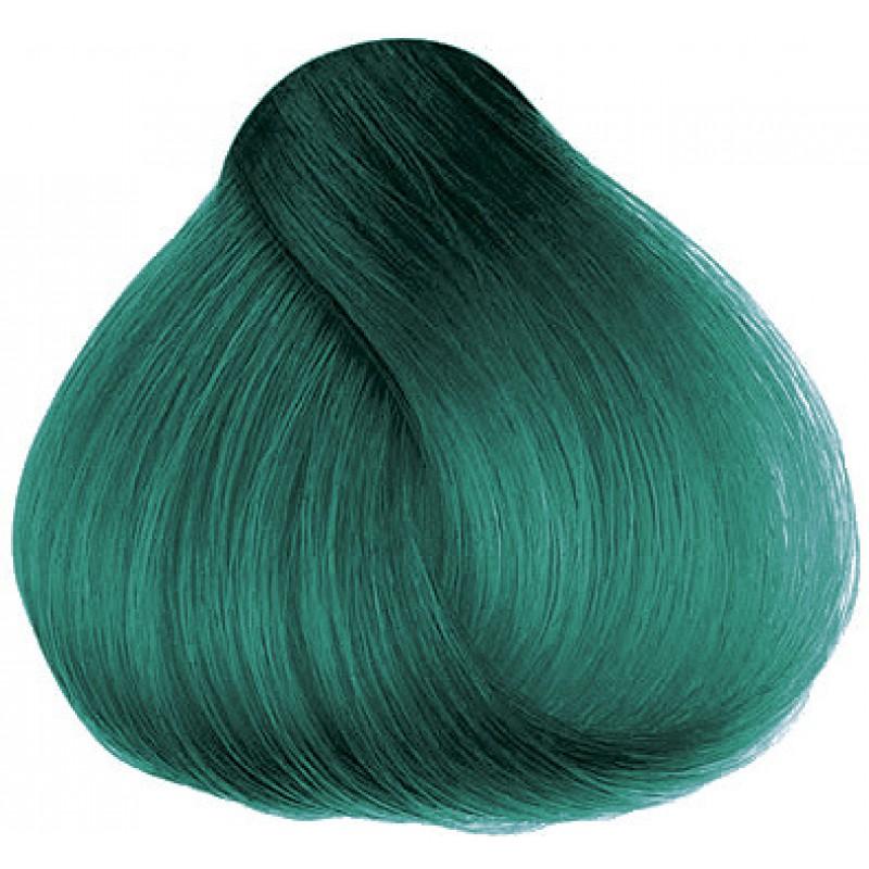 Краска для волос - Herman's Amazing Tammy Turquoise