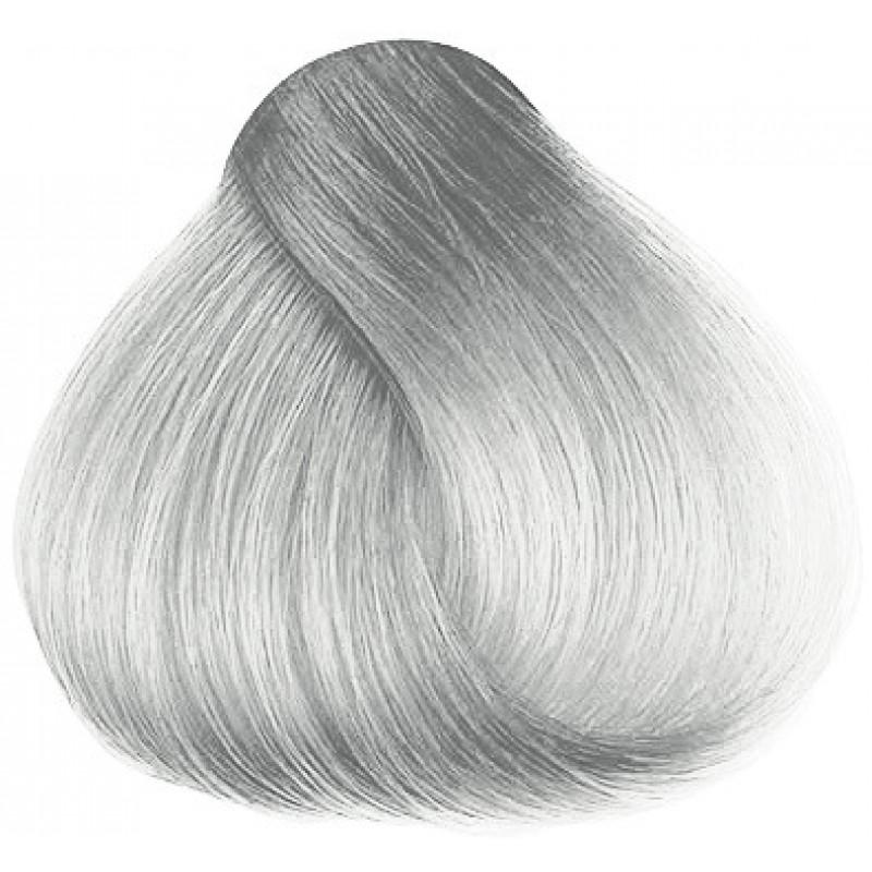 Тонер для волос - Herman's Amazing Blanc Blanche Toner