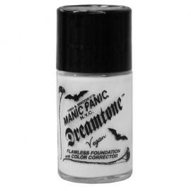 Тональная основа DREAMTONE™ - Manic Panic