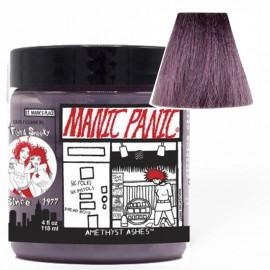 Краска для волос  AMETHYST ASHES CLASSIC HAIR DYE - Manic Panic