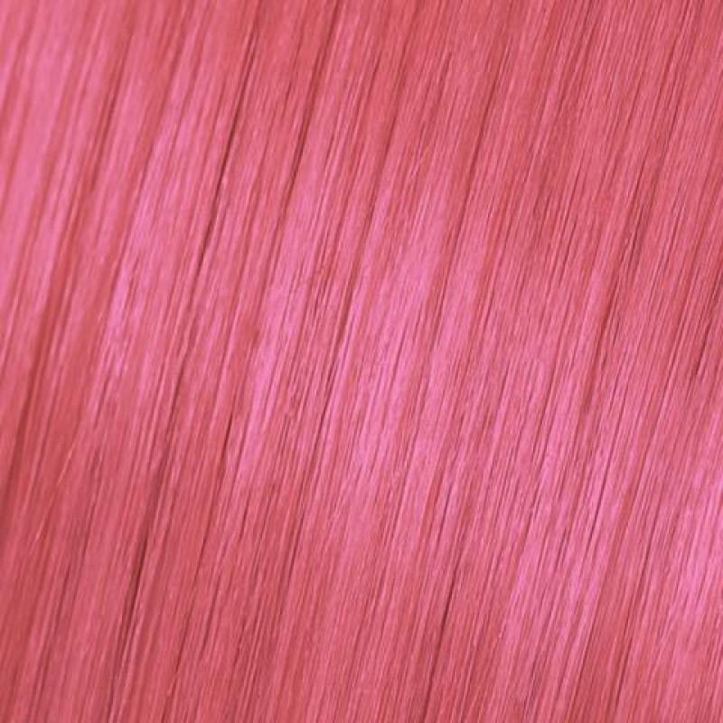 Бонд-краска для волос Uberliss Bond Sustainer Pink Rose 109ml