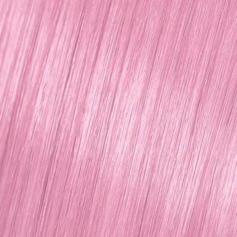 Бонд-краска для волос Uberliss Bond Sustainer Soft Pink Dahlia 109ml